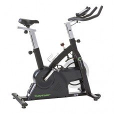 BICICLETA S40 SPINNING FRONT COMPETENCE