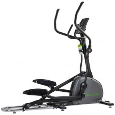 CROSSTRAINER C55-F PERFORMANCE