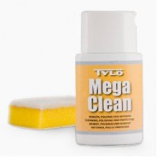 Tyl Mega Clean Limpa E Abrilhanta Superficies 150ml