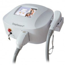 LASER DIODO HAIR REMOVAL