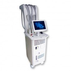DepilaserS-Demo Laser Diodo Body Sculpture 1060nm Slimsure