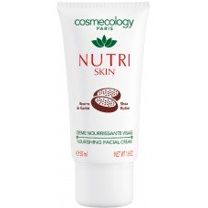 Cosmecology Nutri Skin Face Cream 50ml